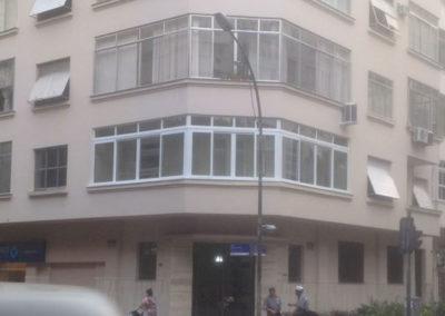 copacabana-fechamento-pvc-fachada