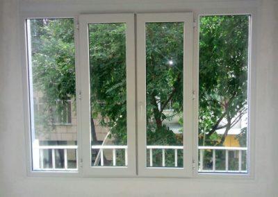 janela-Giro-com-quadros-fixos-Copacabana