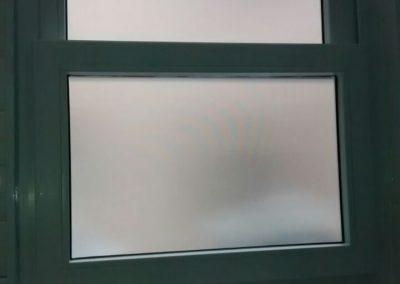 janela-guilhotina-maracana-dentro