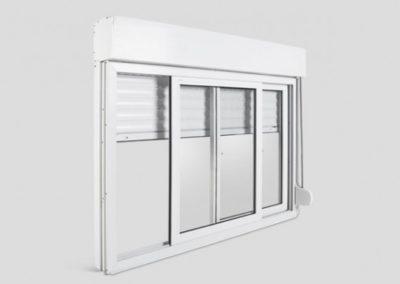 janela-linha-design0