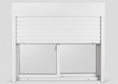 janela-linha-design1