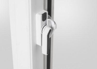 janela-linha-design2