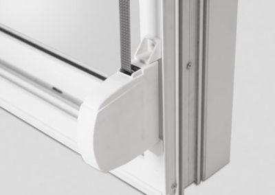 janela-linha-design3