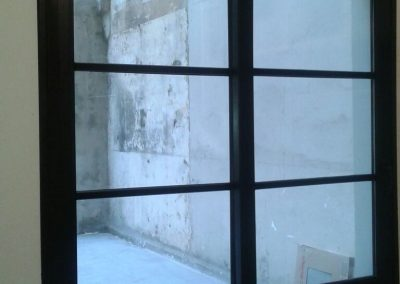janela-preta