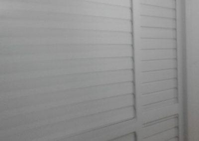 porta-armario-box-pvc