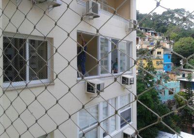 Fechamento-em-Apartamento-Visão-Externa