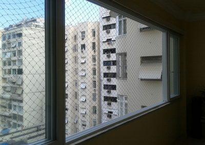 Fechamento-em-Apartamento-Visão-Janela-2-foto-1