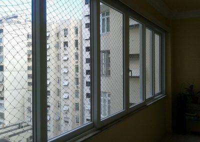 Fechamento-em-Apartamento-Visão-Janela-2-foto-2